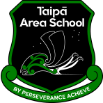 Taipa Area School
