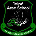 Taipa Area School